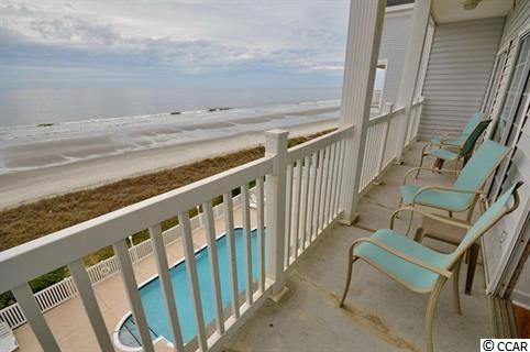 Have you seen this  Pier Watch - Cherry Grove - 11A property for sale in North Myrtle Beach