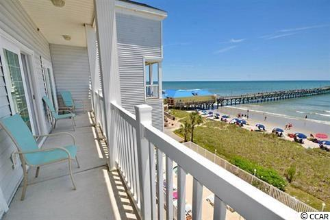 Pier Watch - Cherry Grove - 11A  condo now for sale