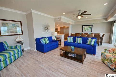 MLS #1719217 at  Pier Watch - Cherry Grove - 11A for sale