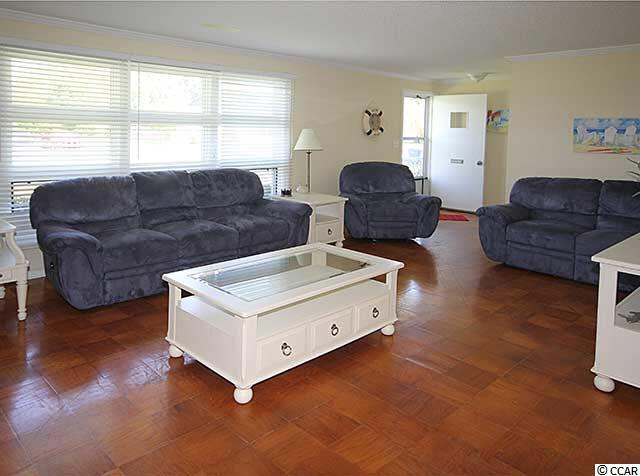Seagate condo for sale in Myrtle Beach, SC
