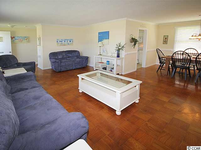 Contact your Realtor for this 3 bedroom condo for sale at  Seagate