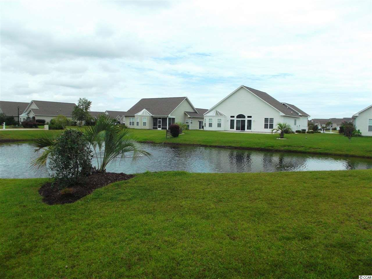 Surfside Beach Club - Clear Wate house for sale in Surfside Beach, SC