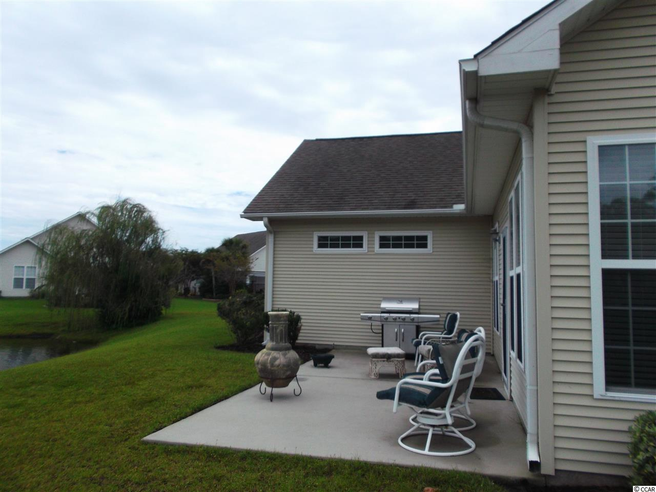 Check out this 4 bedroom house at  Surfside Beach Club - Clear Wate