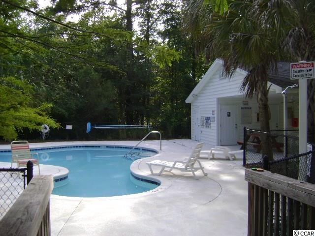 Interested in this  condo for $153,000 at  Pawleys Pointe is currently for sale