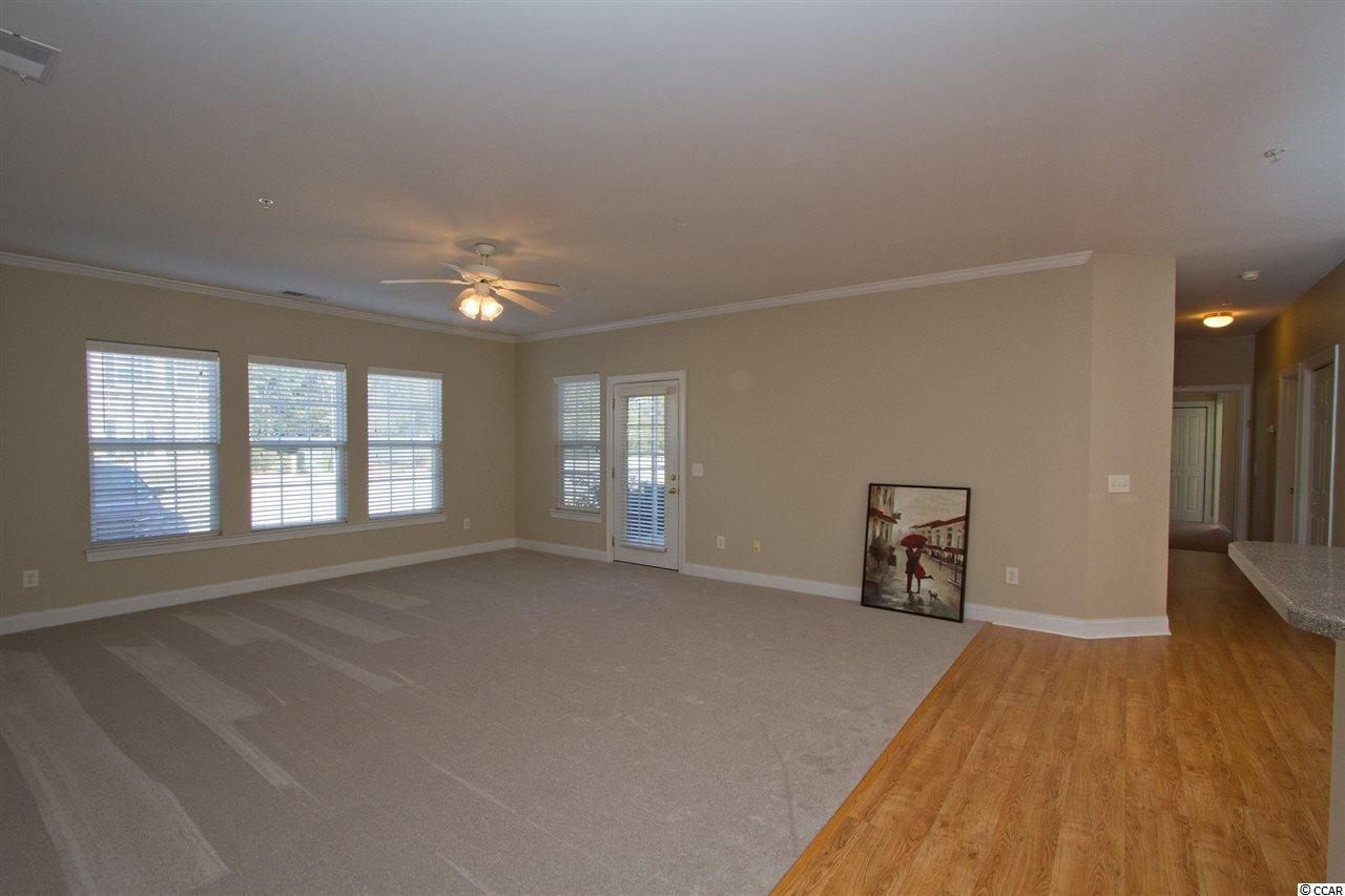 Another property at  Pawleys Pointe offered by Pawleys Island real estate agent