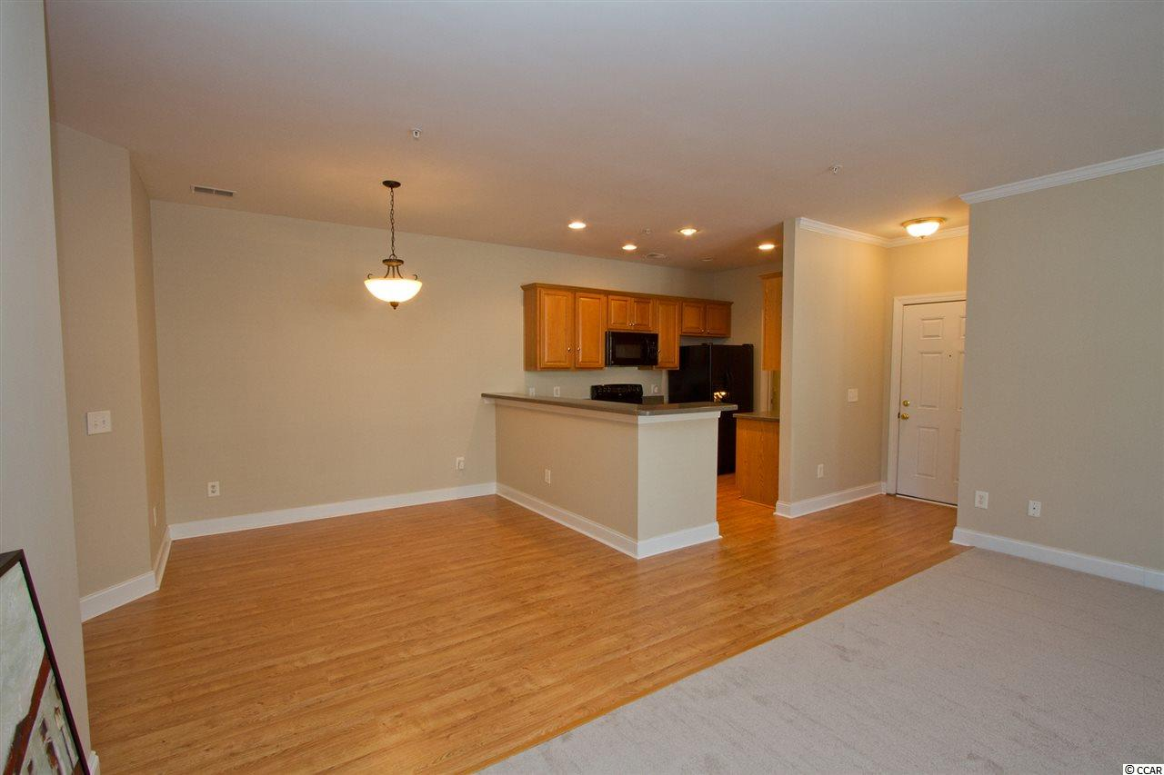 Contact your Realtor for this 3 bedroom condo for sale at  Pawleys Pointe