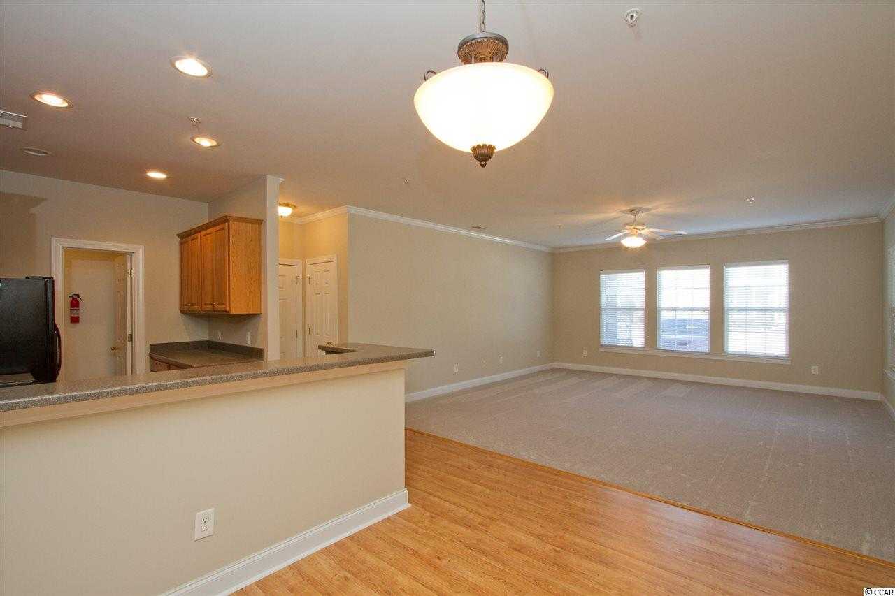 condo for sale at  Pawleys Pointe for $153,000