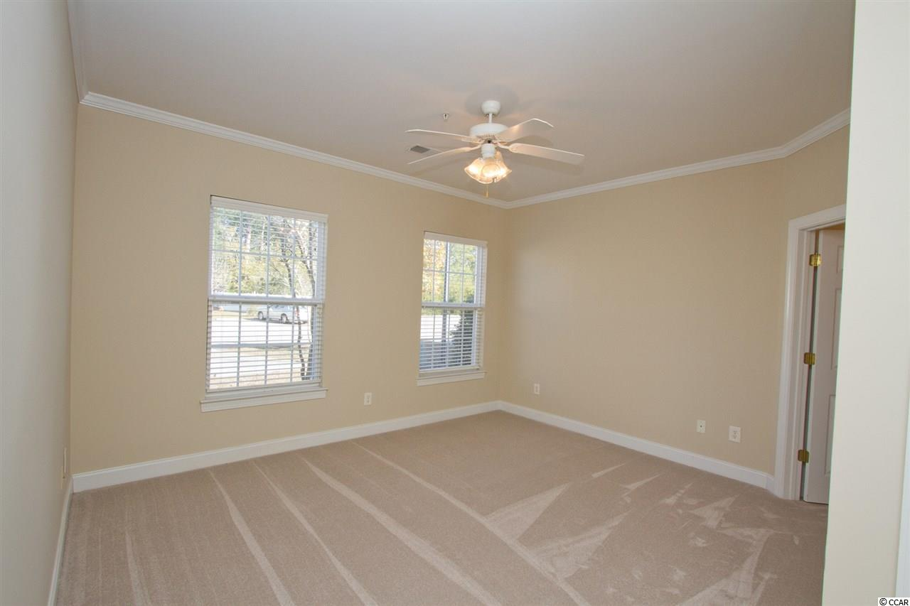 condo for sale at  Pawleys Pointe at 108 Crane Drive Pawleys Island, SC