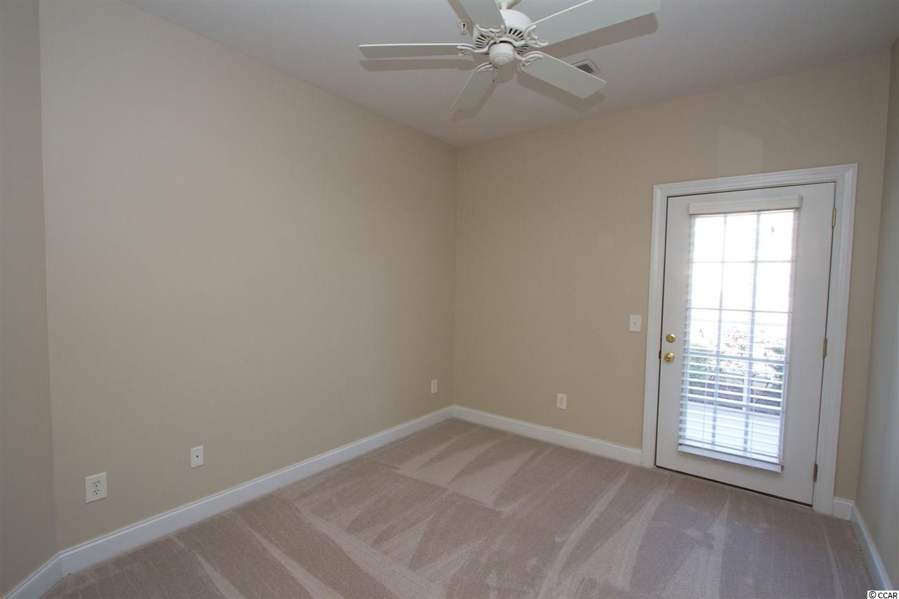 MLS #1719238 at  Pawleys Pointe for sale