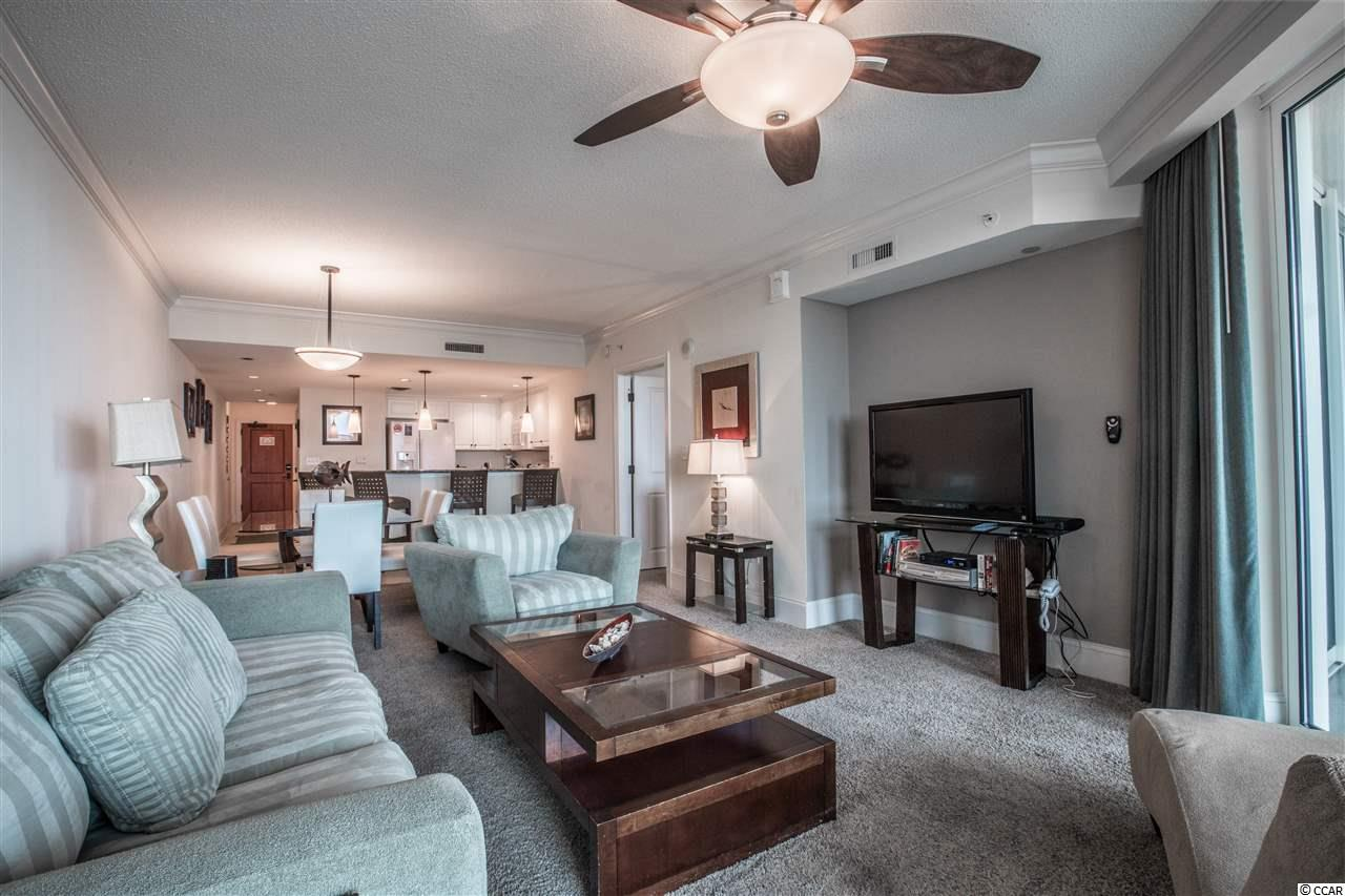 Contact your Realtor for this 3 bedroom condo for sale at  Mar Vista Grande