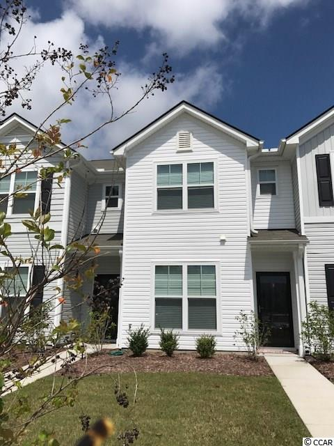 MLS#:1719263 Townhouse 185 Old Towne Way