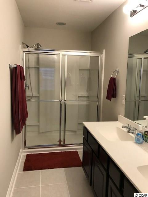 View this 2 bedroom condo for sale at  WELLINGTON - SOCASTEE in Myrtle Beach, SC