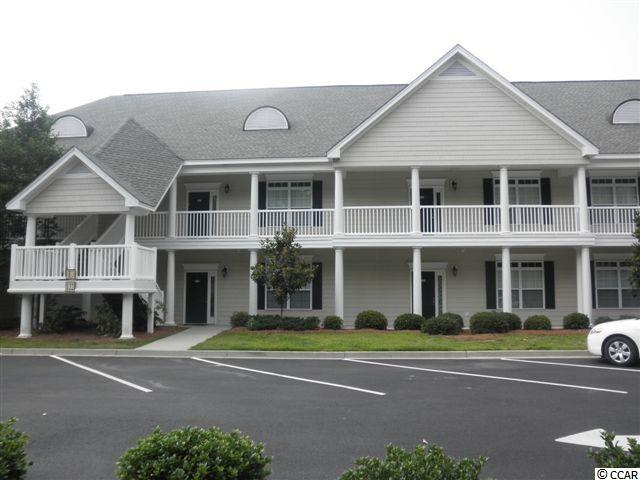 Condo MLS:1719269 VILLAGE@GLENS  122 Scotchbroom Drive Little River SC