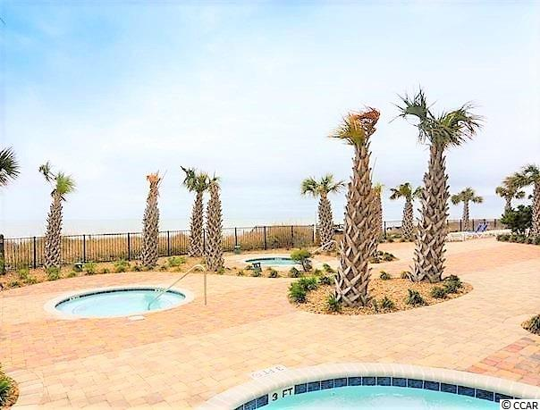 Have you seen this  Palace Resort property for sale in Myrtle Beach