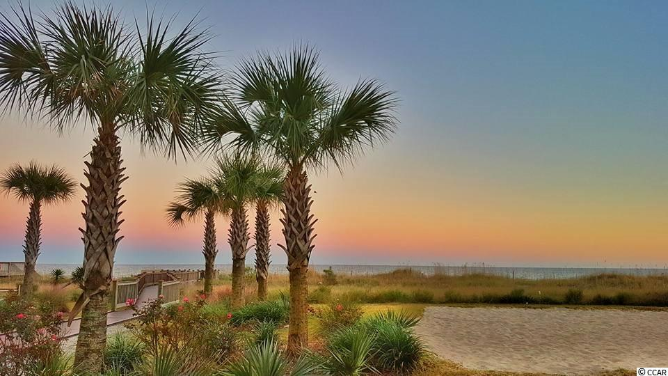 Another property at   Palace Resort offered by Myrtle Beach real estate agent