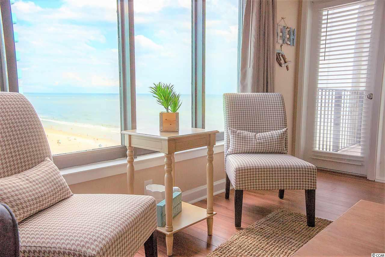 Contact your Realtor for this 2 bedroom condo for sale at  Palace Resort