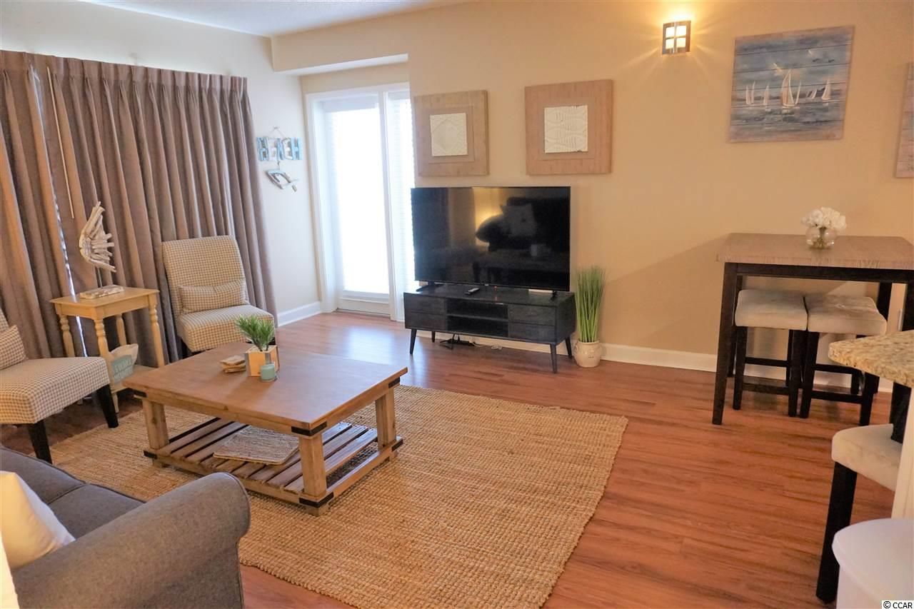 2 bedroom  Palace Resort condo for sale