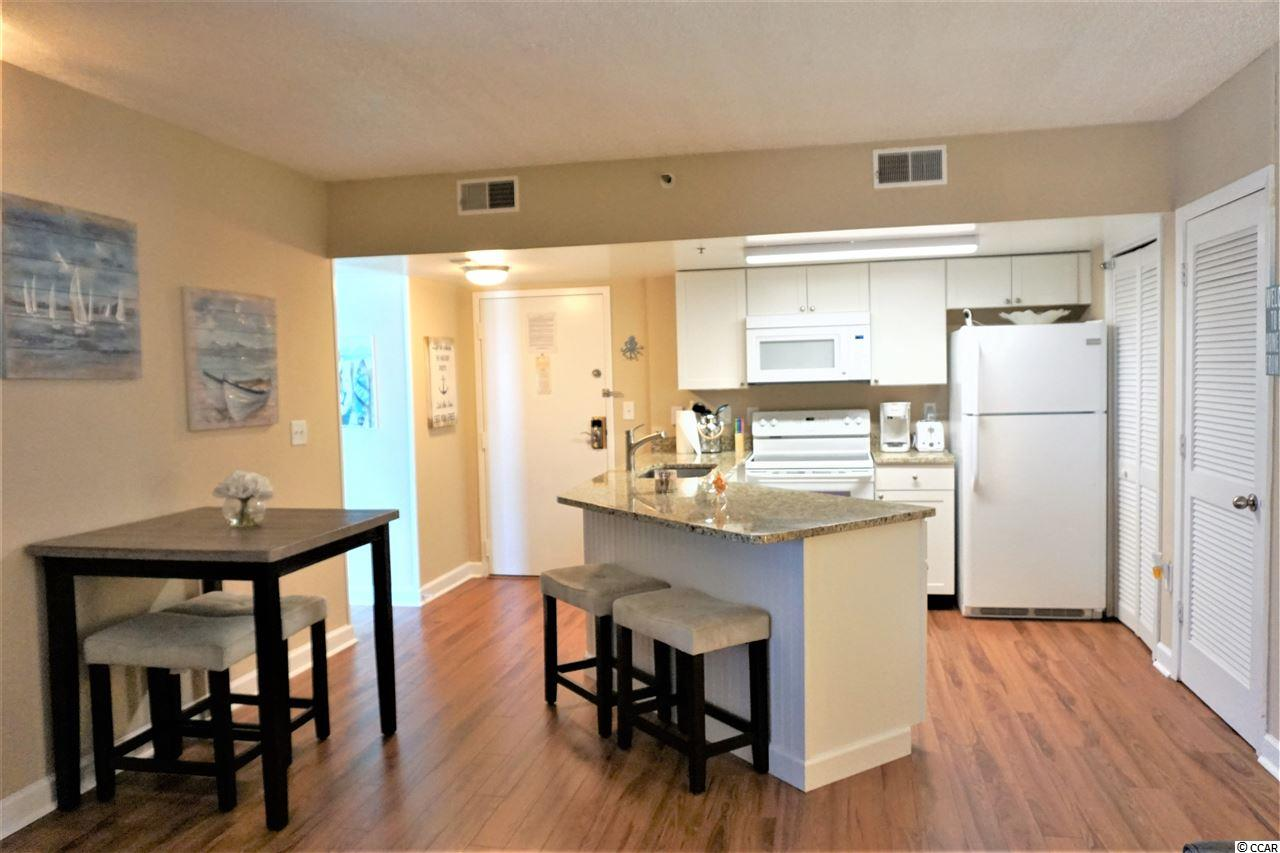 condo for sale at  Palace Resort for $143,900