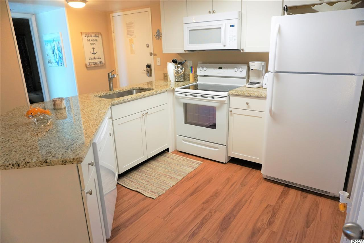 condo for sale at  Palace Resort at 1605 S Ocean Blvd Myrtle Beach, SC