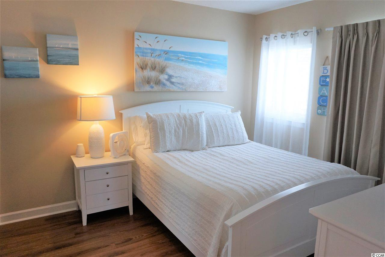Real estate for sale at  Palace Resort - Myrtle Beach, SC