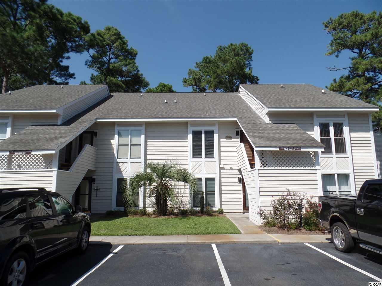 Condo MLS:1719279 Little River Golf & Health  4498 Little River Inn Little River SC