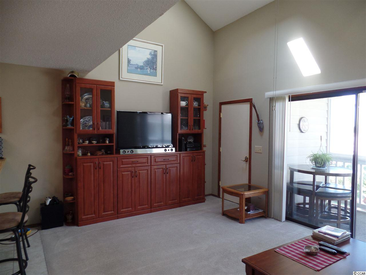 View this 2 bedroom condo for sale at  Little River Golf & Health in Little River, SC
