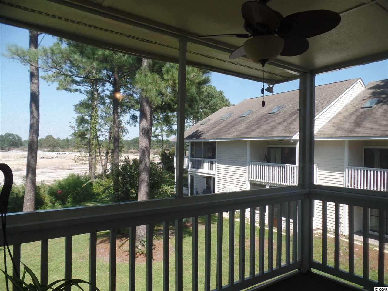 Interested in this  condo for $84,950 at  Little River Golf & Health is currently for sale
