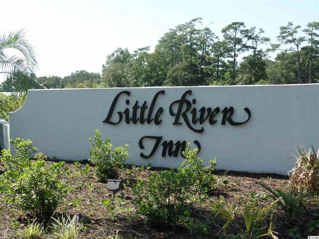 Have you seen this  Little River Golf & Health property for sale in Little River
