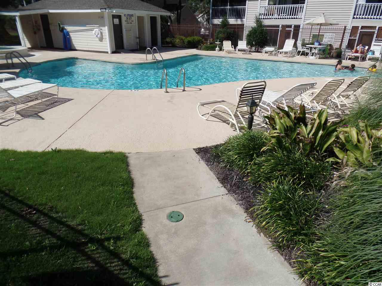 Contact your real estate agent to view this  Little River Golf & Health condo for sale