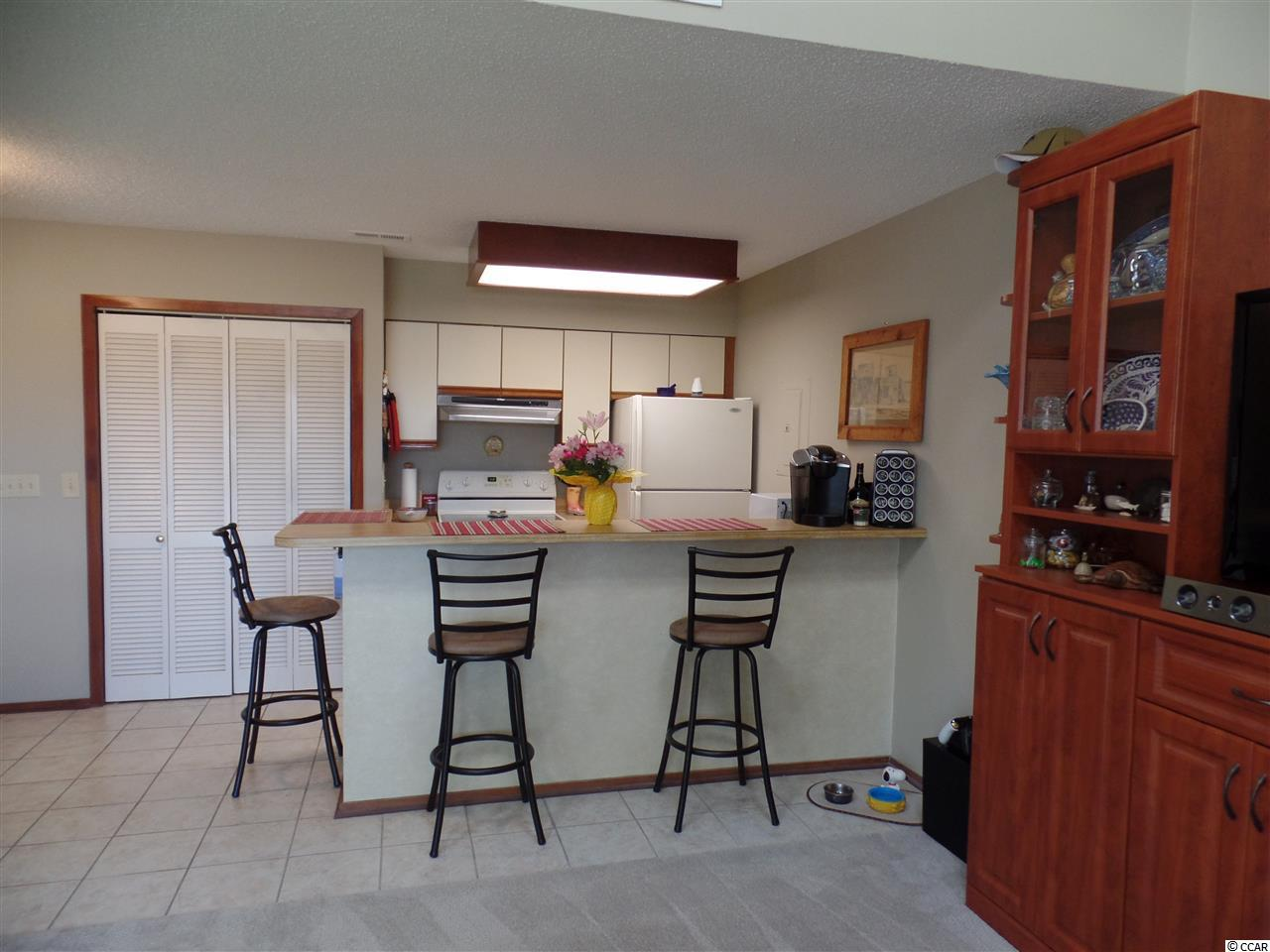 condo for sale at  Little River Golf & Health at 4498 Little River Inn Little River, SC