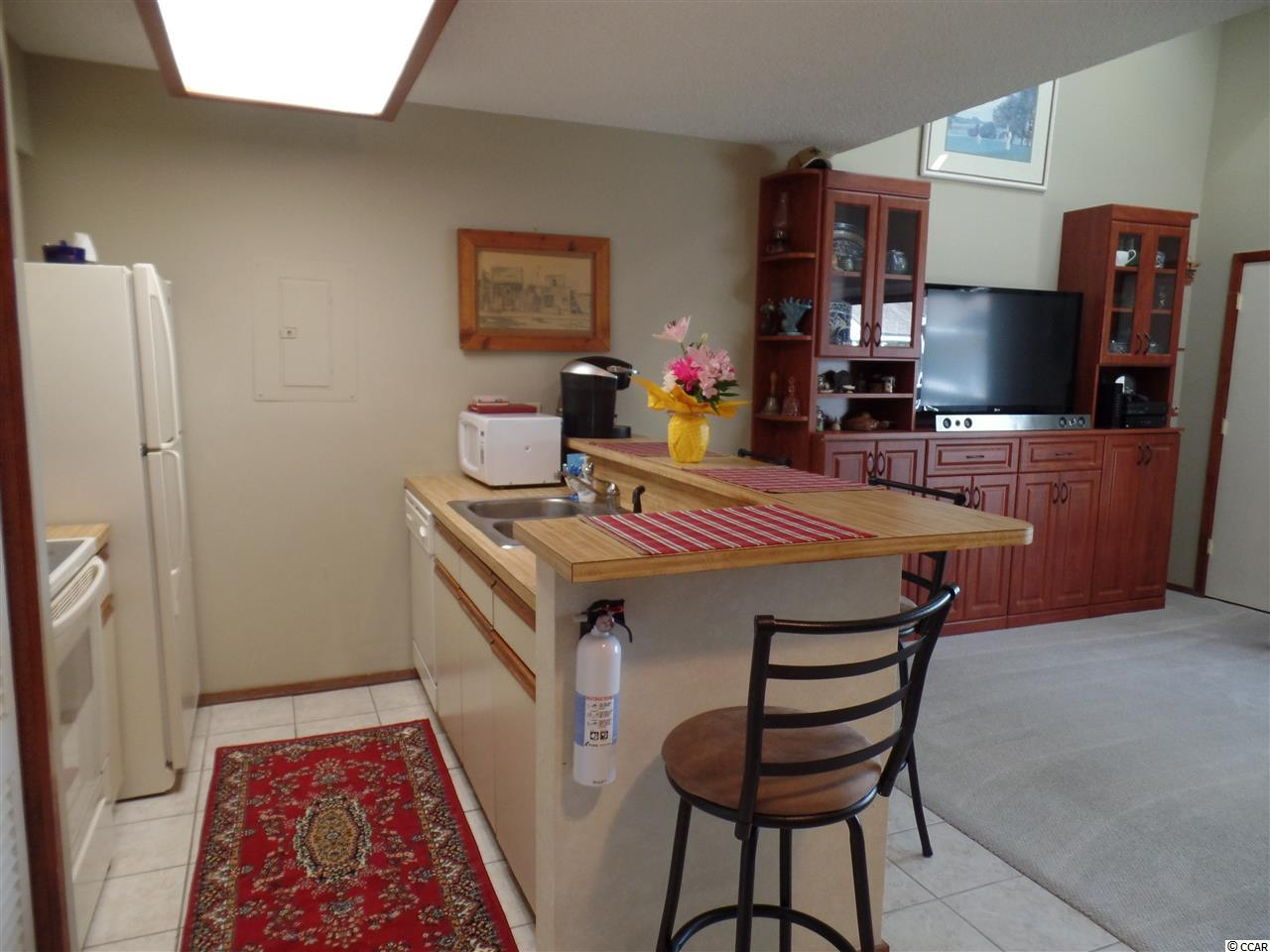 MLS #1719279 at  Little River Golf & Health for sale