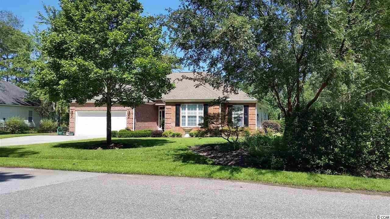 Surfside Realty Company - MLS Number: 1719280