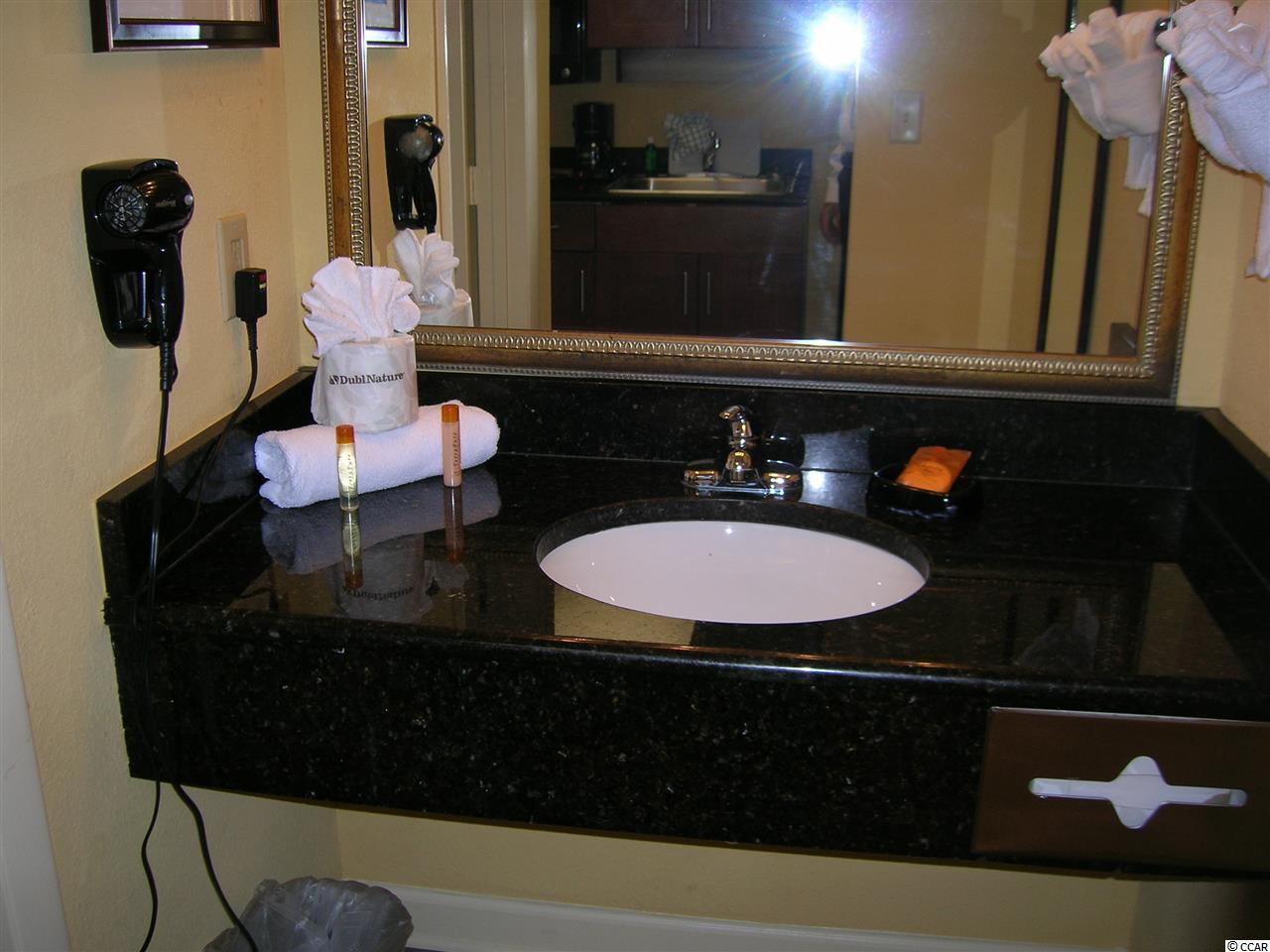 View this Efficiency bedroom condo for sale at  Holiday Pavilion in Myrtle Beach, SC