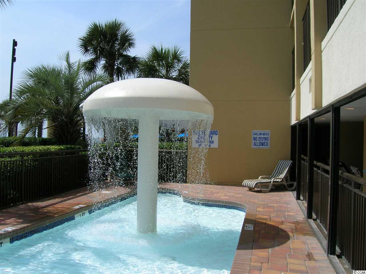 Have you seen this  Holiday Pavilion property for sale in Myrtle Beach