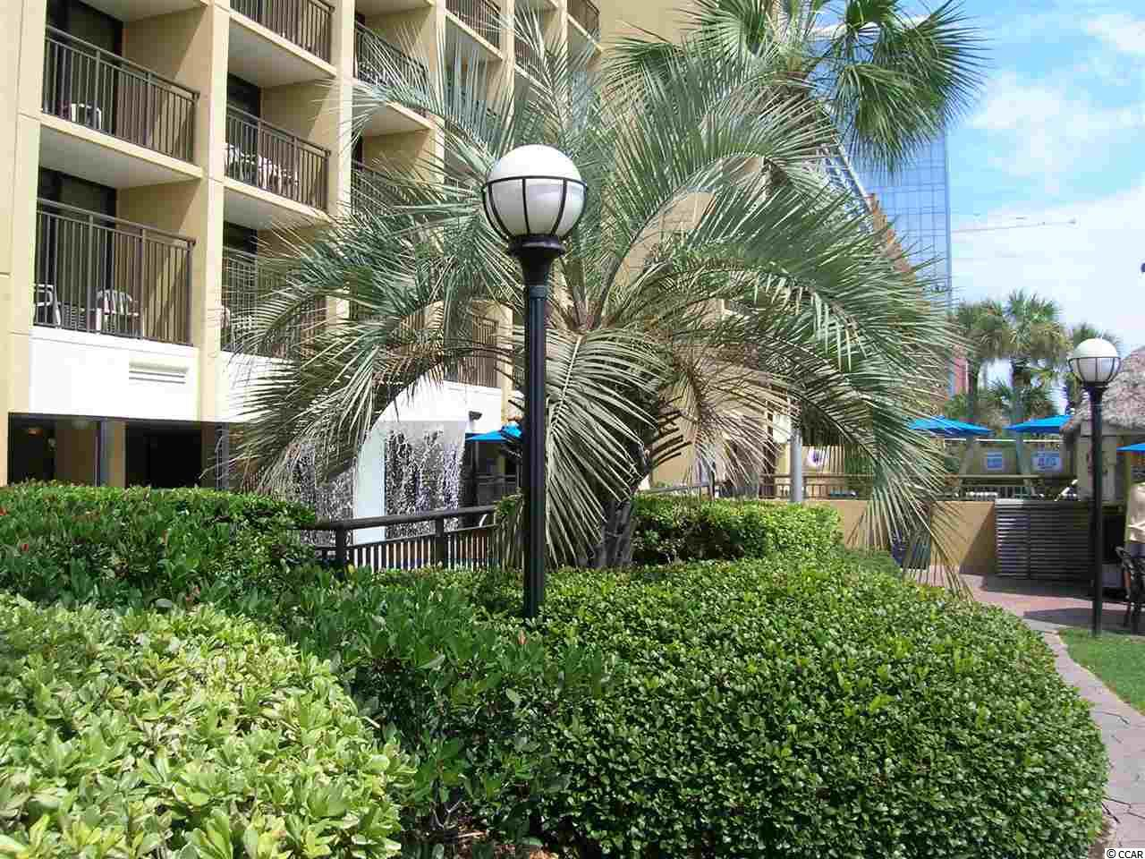 Another property at   Holiday Pavilion offered by Myrtle Beach real estate agent