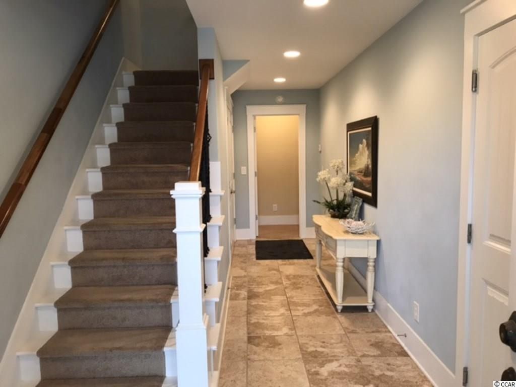 Another property at  NorthBeach Plantation-Appleton offered by North Myrtle Beach real estate agent