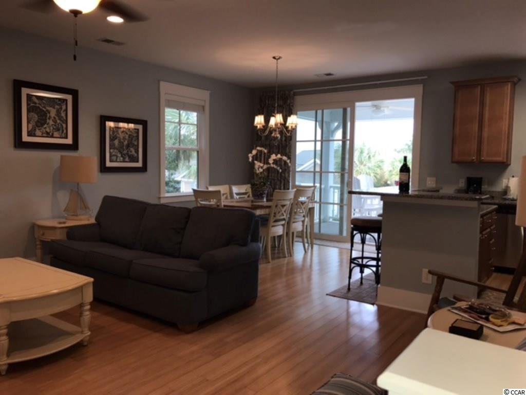 Contact your Realtor for this 2 bedroom condo for sale at  NorthBeach Plantation-Appleton