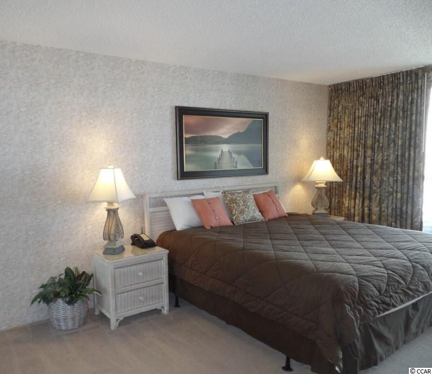 View this 3 bedroom condo for sale at  South Hampton in Myrtle Beach, SC