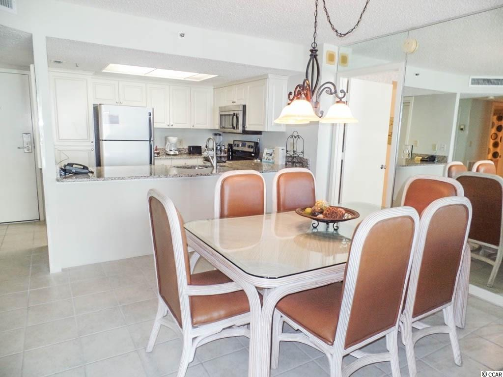 condo for sale at  South Hampton for $314,900