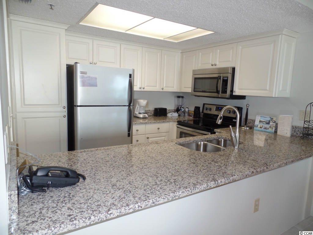 condo for sale at  South Hampton at 9820 Queensway Blvd. Myrtle Beach, SC