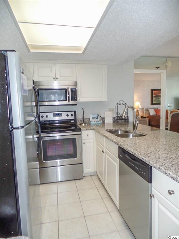 MLS #1719300 at  South Hampton for sale