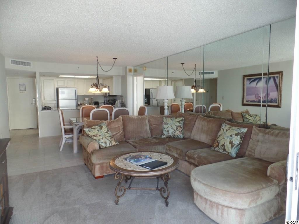 Real estate for sale at  South Hampton - Myrtle Beach, SC