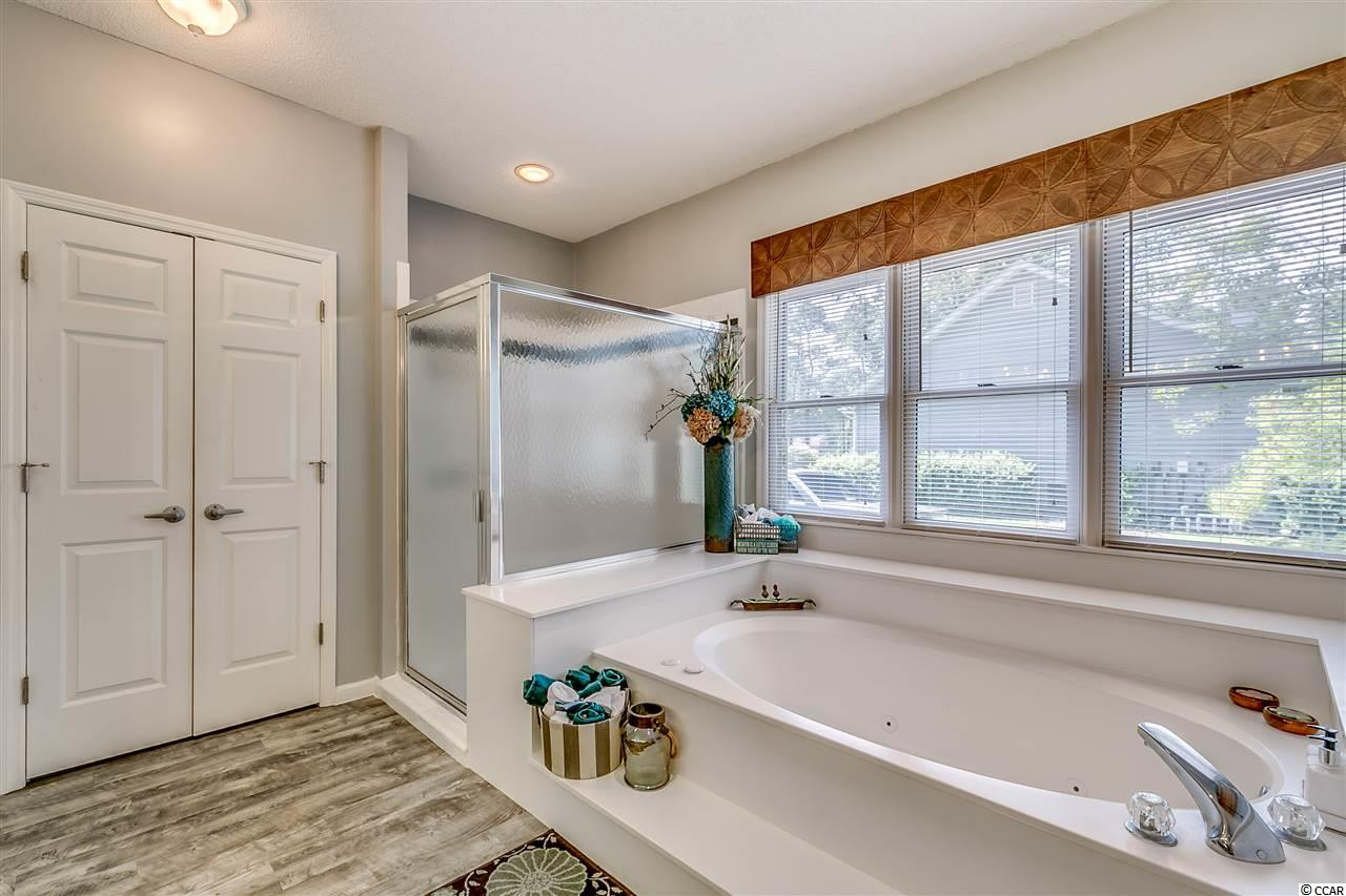 3 bedroom house at 1414 Spruce Drive