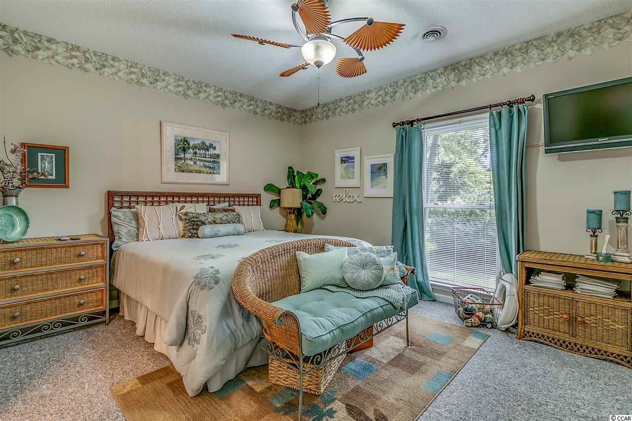 Check out this 3 bedroom house at  Dogwood Lake