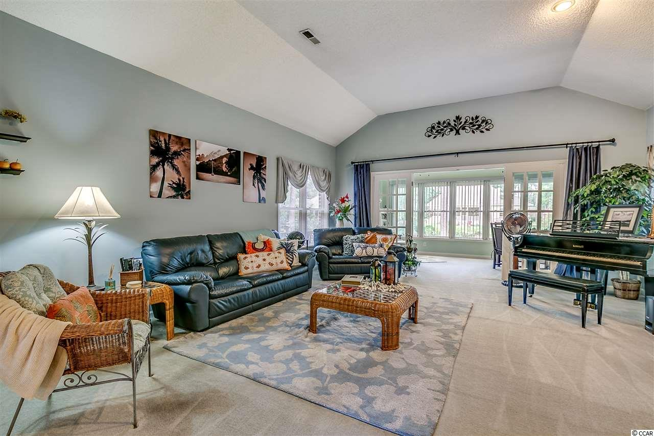 Another property at  Dogwood Lake offered by Surfside Beach real estate agent