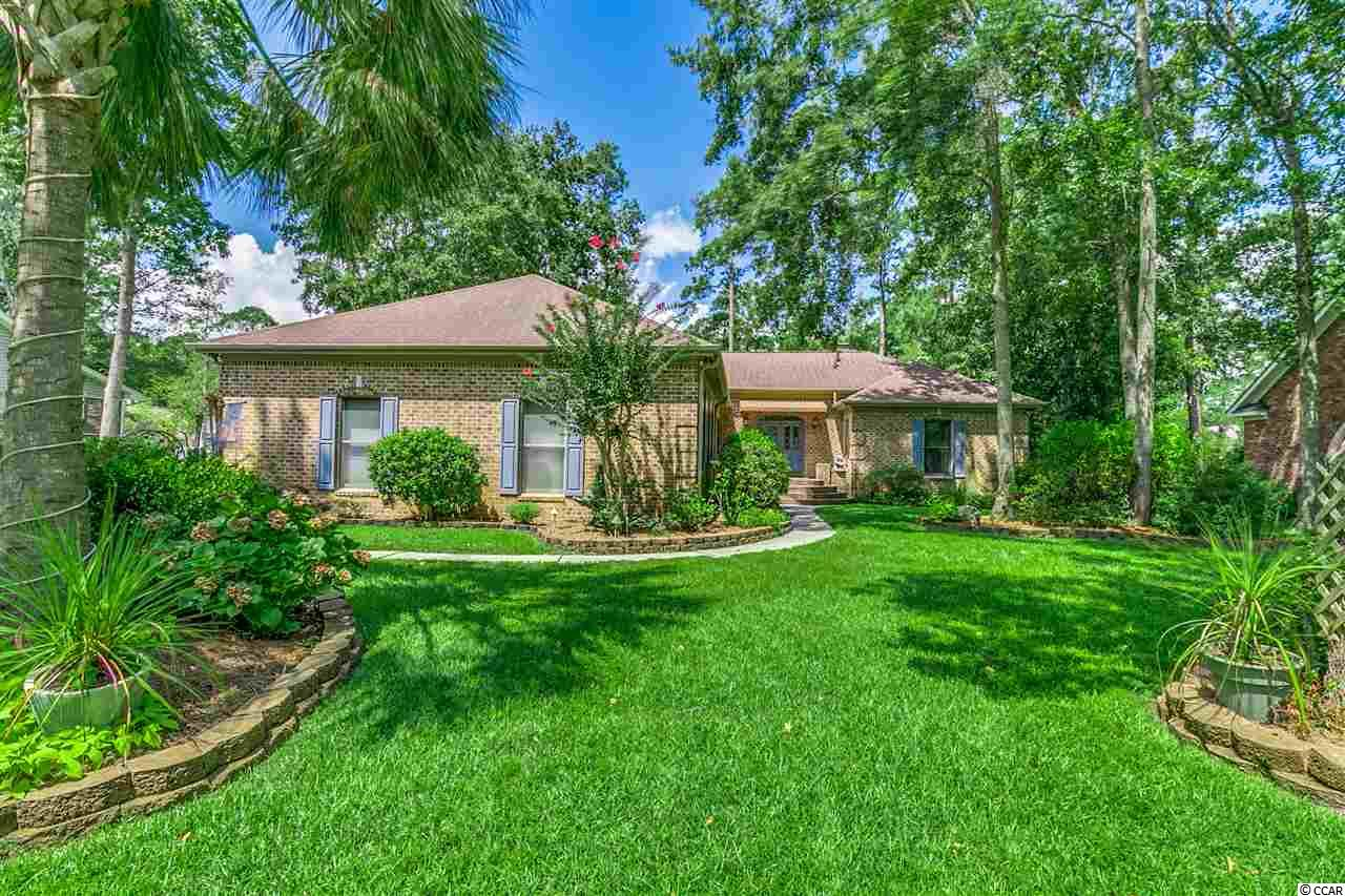 Contact your real estate agent to view this  Dogwood Lake house for sale