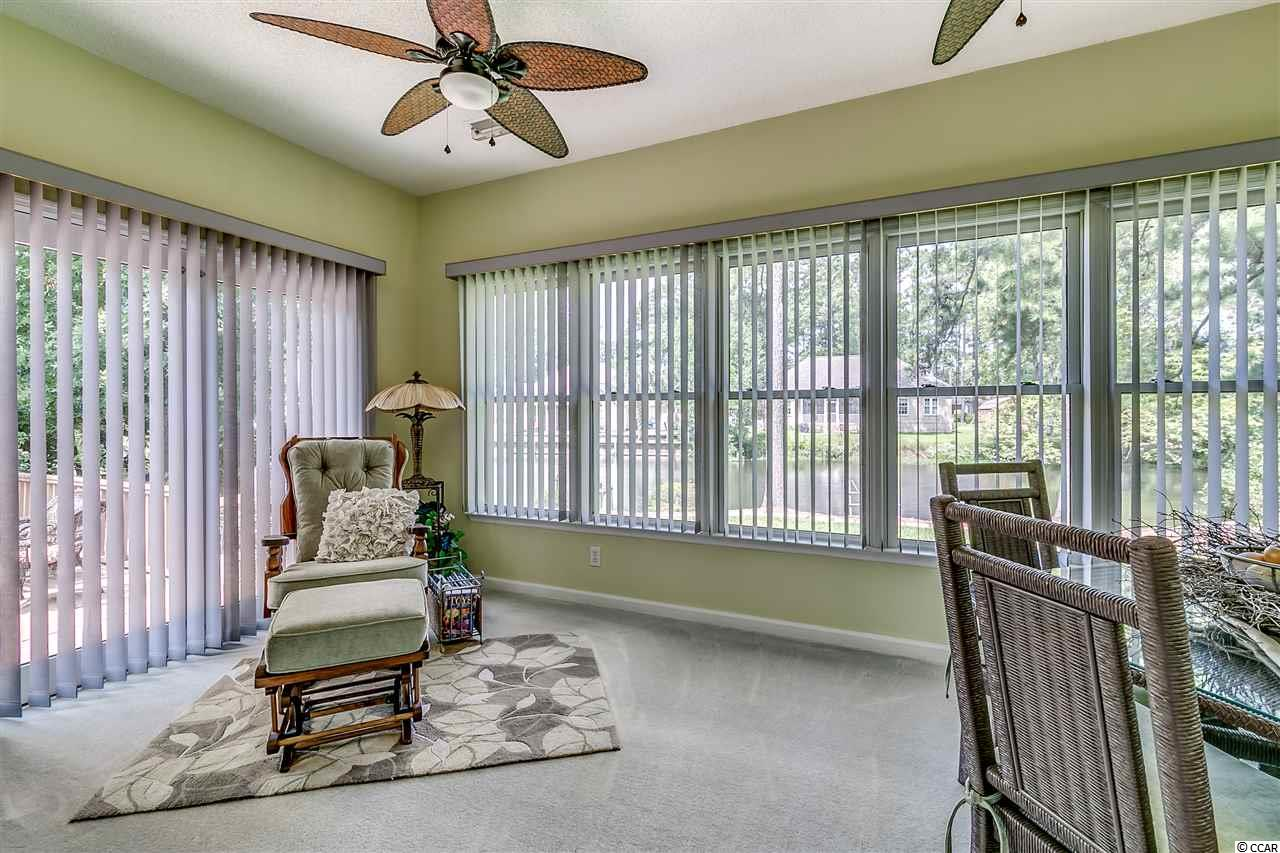 Dogwood Lake house at 1414 Spruce Drive for sale. 1719303
