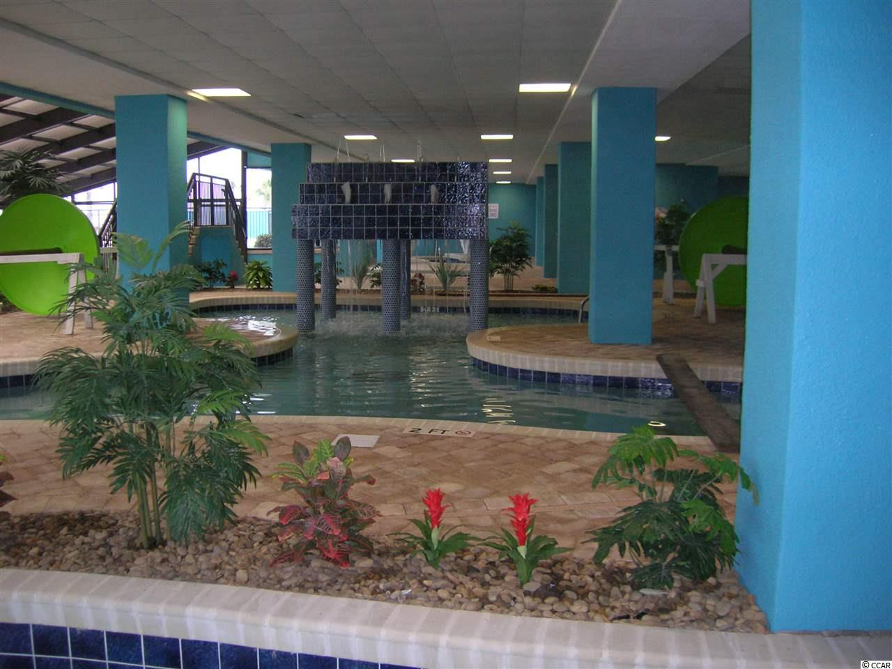 Real estate listing at  Landmark Resort with a price of $67,900