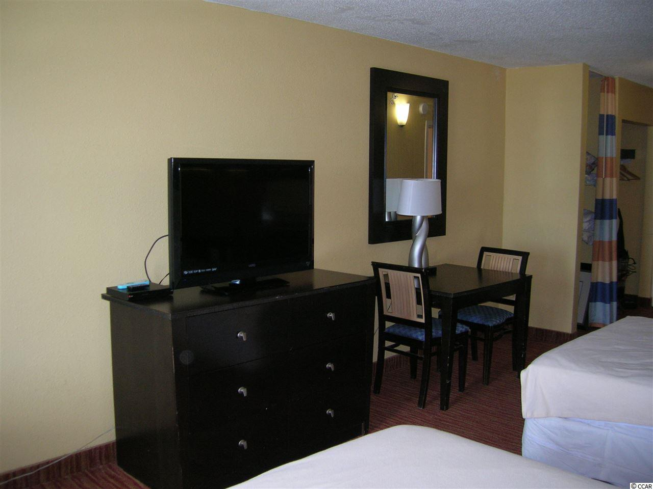 Contact your Realtor for this Efficiency bedroom condo for sale at  Landmark Resort