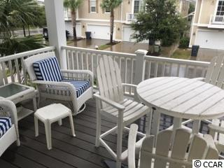 This property available at the  North Beach Plantation - The Exc in North Myrtle Beach – Real Estate